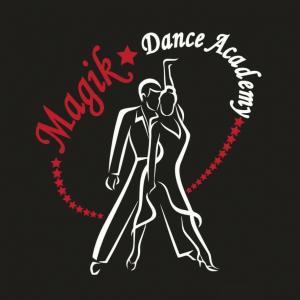 Scuola di ballo Magik Dancing